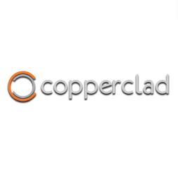 copperclad