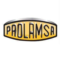 prolamsa